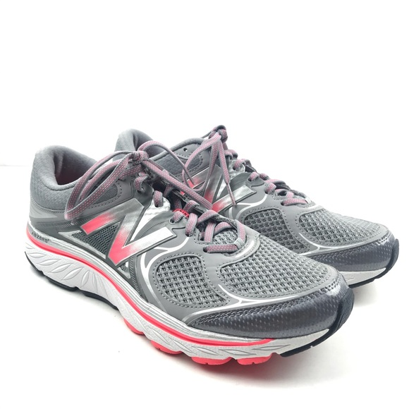 New Balance Womens W94v3 Running Shoe